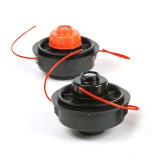 Oregon Tap und Go-Mini-Fadenköpfe Ryobi® Q111139