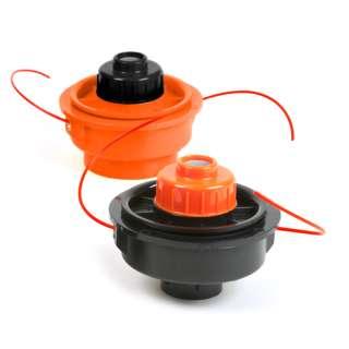 Oregon Tap und Go-Mini-FadenköpfeStihl® Q111140