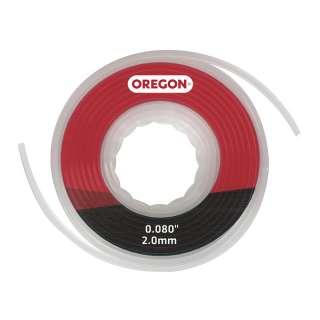 GSL, FADENDISK, 2,4  mm, SMALL, 3ER-PACK 24-295-03