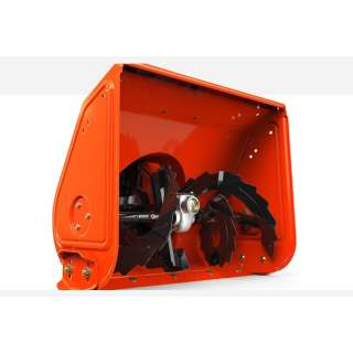 Ariens Schneefräse ST 24 LE Compact