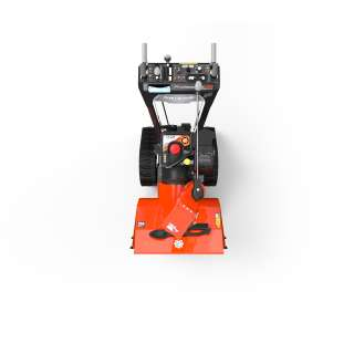 Ariens Schneefräse ST 28 DLET Hydro EFI Rapid Track Professional