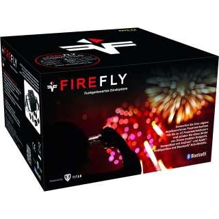FireFly 15-Kanal Funk-Zündanlage